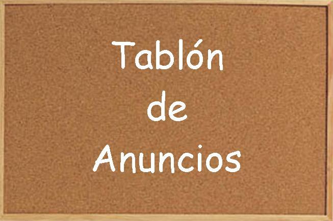 tablon_de_anuncios