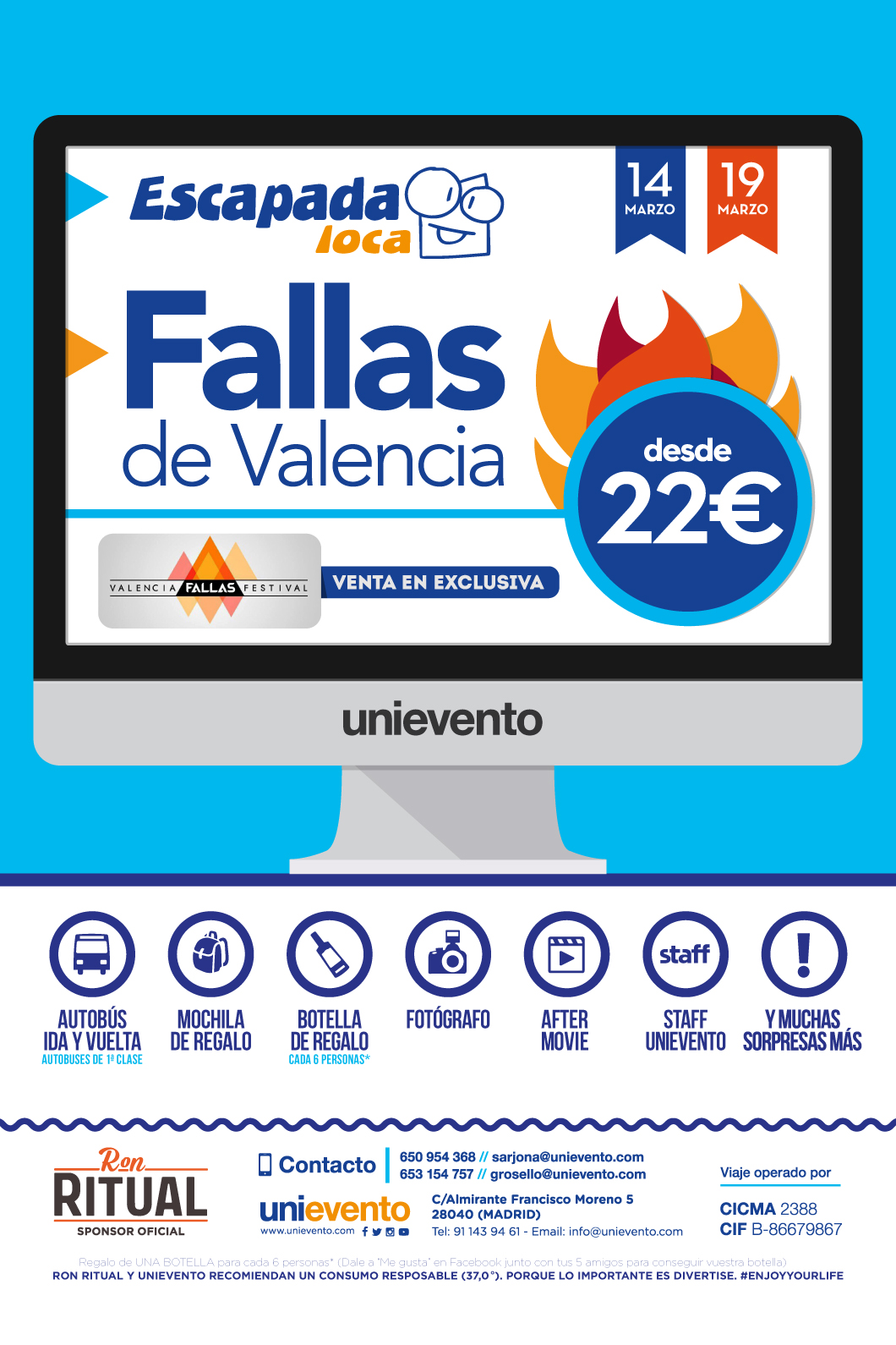 fallas-valencia_escapadaLoca_2015